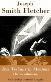 Das Teehaus in Mentone (Kriminalroman) (eBook, ePUB)