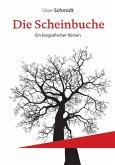 Die Scheinbuche (eBook, ePUB)