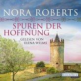Spuren der Hoffnung / O'Dwyer Trilogie Bd.1 (MP3-Download)
