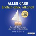 Endlich ohne Alkohol! (MP3-Download)
