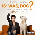 Is' was, Dog? (MP3-Download)
