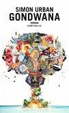 Gondwana (eBook, ePUB)