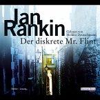 Der diskrete Mr. Flint (MP3-Download)