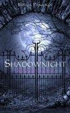 Shadownight
