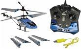 REVELL 23982 Renato Casaro Helikopter Sky Fun, ab 15 Jahre