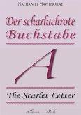 Der scharlachrote Buchstabe (»The Scarlet Letter«) (Vollständige deutsche Ausgabe) (eBook, ePUB)