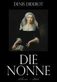 Die Nonne (Illustriert) (Das Original-Buch zum Film) (eBook, ePUB)