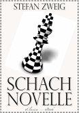 Stefan Zweig: Schachnovelle (eBook, ePUB)