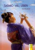 Sadako will leben (eBook, ePUB)