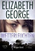 Wetterleuchten / Whisper Island Bd.2