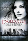 Engelsseele / Gilde der Jäger Bd.7