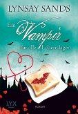 Ein Vampir für alle Lebenslagen / Argeneau Bd.19
