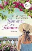 Sommer der Träume (eBook, ePUB)