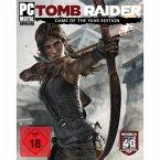 Tomb Raider Game of the Year Edition (Download für Windows)