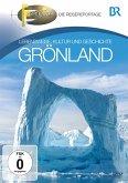 BR-fermweh: Grönland