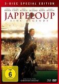 Jappeloup - Eine Legende (+ DVD)