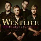 Westlife-The Lovesongs