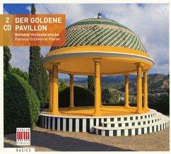 Der Goldene Pavillon - Diverse