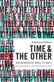 Time and the Other (eBook, ePUB)