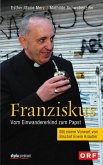 Franziskus (eBook, ePUB)