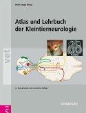Atlas und Lehrbuch der Kleintierneurologie (eBook, ePUB)