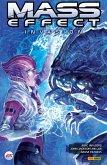 Mass Effect Band 3 - Invasion (eBook, PDF)