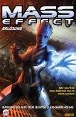 Mass Effect Band 1 - Erlösung (eBook, PDF)
