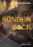 Sündenbock (eBook, ePUB)