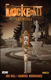 Uhrwerke / Locke & Key Bd.5 (eBook, PDF)