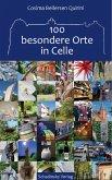 100 besondere Orte in Celle (eBook, ePUB)