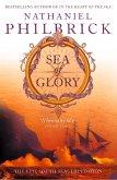 Sea of Glory: The Epic South Seas Expedition 1838-42 (eBook, ePUB)