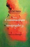 From Communism to Capitalism (eBook, ePUB)