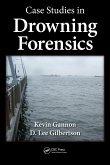 Case Studies in Drowning Forensics (eBook, PDF)