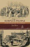 Surplus People (eBook, ePUB)