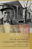 The Spirit of an Activist (eBook, ePUB)