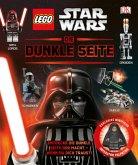 Die Dunkle Seite / LEGO Star Wars Bd.4