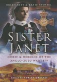 Sister Janet (eBook, PDF)