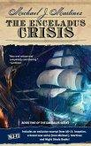 The Enceladus Crisis (eBook, ePUB)