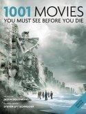 1001 Movies You Must See Before You Die (eBook, ePUB)