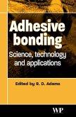 Adhesive Bonding (eBook, PDF)