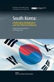 South Korea (eBook, ePUB)