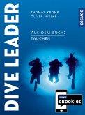 Tauchen - Handbuch modernes Tauchen (eBook, ePUB)