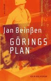 Görings Plan (eBook, ePUB)