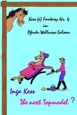 Kess (e) Fantasy Nr. 4 (eBook, ePUB)