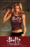 Buffy The Vampire Slayer, Staffel 8, Band 1 (eBook, PDF)