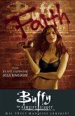 Buffy The Vampire Slayer, Staffel 8, Band 2 (eBook, PDF)
