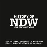 History Of Ndw