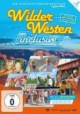 Wilder Westen inclusive DVD-Box