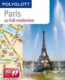 Paris zu Fuß entdecken