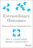 Extraordinary Outcomes